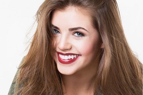 Cấy ghép răng implant có tốt không 3