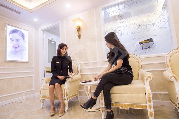 Địa chỉ ghép răng Implant ở Hà Nội 3