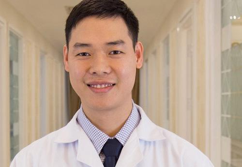 cấy ghép răng bằng phương pháp implant 3