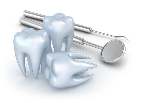 địa chỉ trồng răng implant uy tín tại hà nội