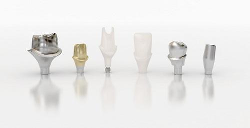 ky-thuat-cam-ghep-rang-implant-2