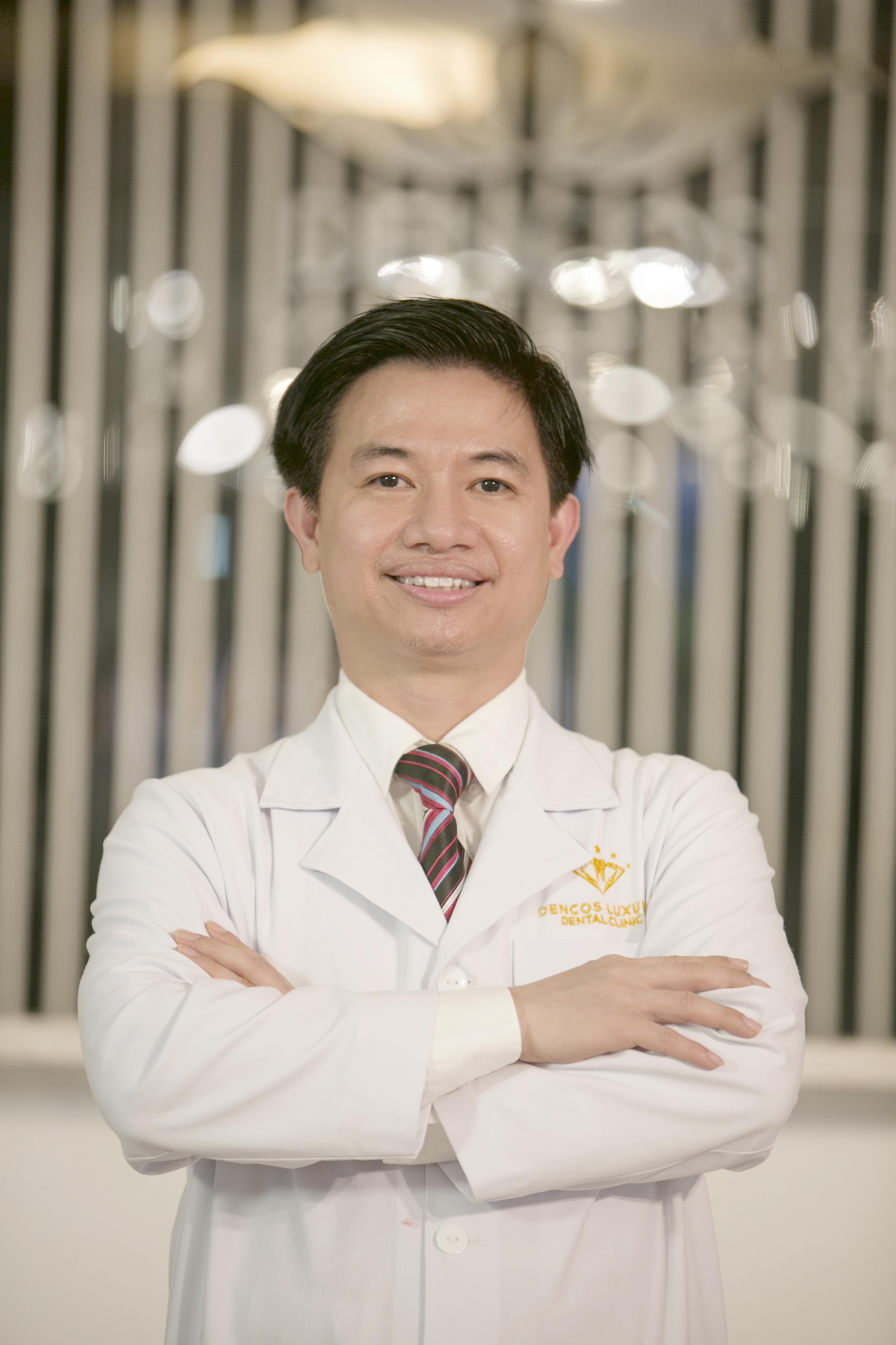 trồng răng công nghệ implant 4