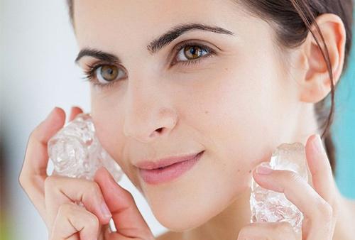 phương pháp trồng răng implant 5