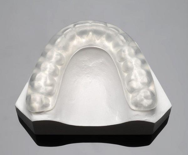 cách chữa bệnh nghiến răng 6