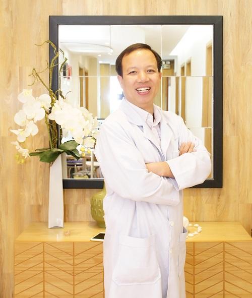 đối tượng nào có thể cấy ghép răng implant 4