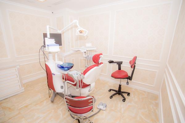 địa chỉ trồng răng implant 5