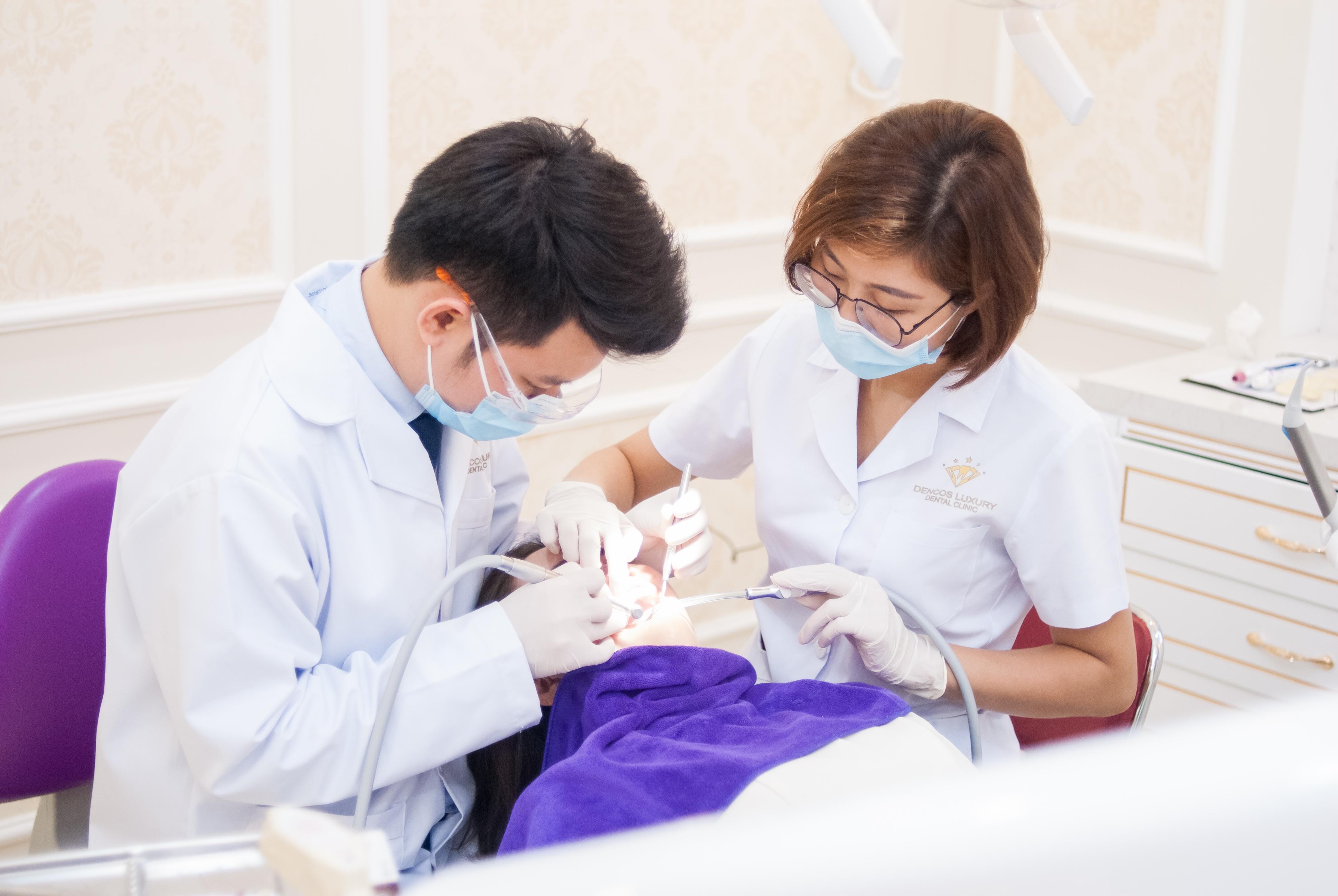 bênh sâu răng có nguy hiểm không 4