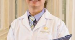 Chuyên gia cấy ghép Implant: Bác sĩ Phạm Duy Quang