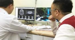 Video khách hàng thực tế – Nguyễn Đức Tuấn
