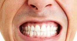 Bạn đã biết hết các cách chữa bệnh nghiến răng cho mình hay chưa?