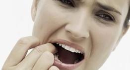 Lời khuyên BS: Cách khắc phục răng hàm bị lung lay hiệu quả 99.9%